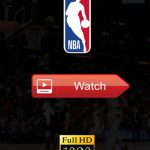 Perfect Crackstreams NBA Live Stream Reddit – Watch NBA Streams Reddit, Buffstreams, Youtube, Twitter, Schedule for Today, Live Scores, and News