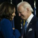 20 Indian-Americans joe biden administration US White house top positions 13 women full list