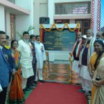 Regional students will benefit from opening of Kendriya Vidyalaya – Shri Jai Singh Aggarwal