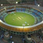 Sachin, Lara, Brettley and Rhodes to play 5-nation tournament in March in the capital's cricket stadium