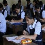 Schools to open for practical in February, there are less chances of regular classes