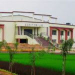 E-Inauguration of Agricultural College and Research Center, Bemetra