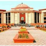 Chhattisgarh High Court increases the amount of accident insurance claim