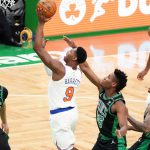 5 rational thoughts about the Celtics-Knicks mess