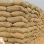 Till January 19, 80.37 lakh metric tonnes of paddy has been purchased in the state, 18.93 lakh farmers have sold paddy