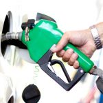 Petrol and diesel prices stable today