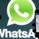 After recusal, WhatsApp case goes to different Delhi HC judge