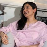 New mom Anushka Sharma opts for denim-on-denim look; steals the show