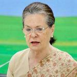 At CWC meet, Sonia Gandhi targets Govt over farmers' protest, Arnab WhatsApp chats