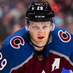 Avalanche show why they are a Stanley Cup contender in 2021