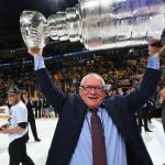 BREAKING: Jim Rutherford Resigns as General Manager
