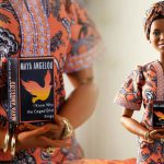 Barbie doll designed after Maya Angelou already sold out