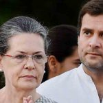 Big decision in CWC meet, Congress presidential election to be held in this month | India News