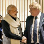 Boris Johnson invites PM Modi to G7 in June, says will visit India before summit
