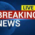 Breaking News January 18 LIVE updates covid 19 coronavirus SC farmers protest Farm laws