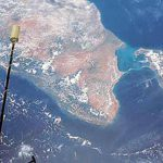 Centre gives green light to underwater study to determine Ram Setu origins