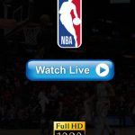 NBA Lakers vs 76ers Crackstreams Live Stream Reddit – LA Lakers vs 76ers Youtube Start Time. Date, Venue, Highlights, Preview, and Updates