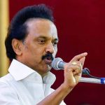 DMK says will contest all Puducherry seats, ally Congress says watching closely