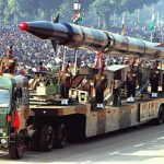 DRDO's Republic Day tableaux to showcase Anti-Tank Guided Missiles, Naval version of Tejas