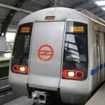 Delhi Metro shuts entry, exit gates of 10 stations as Kisan tractor rally turns violent, check full list | India News