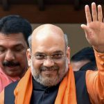 Doubling farmers income biggest priority of Modi govt: Amit Shah