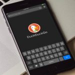 DuckDuckGo: Need stronger privacy regulation, power in hands of users