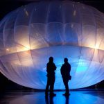 Google parent Alphabet shuts Project Loon to beam internet from high-altitude balloons