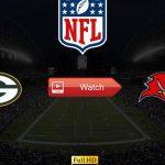 HD Crackstreams Packers vs Buccaneers Live Stream Reddit Free NFL: Watch Buccaneers vs. Packers Online Twitter Buffstreams, Youtube, Time, Date, Venue and Schedule for Conference Championships Football