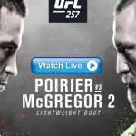recommended Twitter UFC 257 Live Stream Crackstreams – Watch Poirier vs. McGregor 2 Online Twitter Free HD