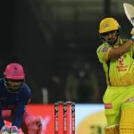 IPL 2021: Top 'released' players who may go unsold in mini-auction | IPL News