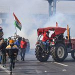 In Punjab, farmers rue loss of face due to Red For ruckus