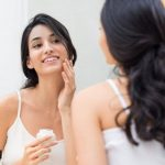 Is your skincare routine working for you? Here's how to check