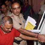 It's injustice, says AAP after MLA Somnath Bharti sentenced to 2 years in jail in assault case