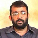 UDF's no-trust motion against Speaker dismissed in Kerala Assembly
