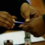 Maharashtra Gram Panchayat poll: Several heavyweights fail the poll test in their own backyard