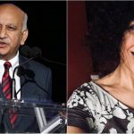 #MeToo: Priya Ramani ignited flame to harm his reputation, M J Akbar tells court