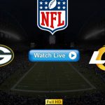 NFL Playoffs 2021: Rams vs Packers Crackstreams Live Stream Reddit – Watch Green Bay Packers vs Los Angeles Rams Online Buffstreams, Youtube, Time, Date, Venue and Schedule for Divisional Round Playoffs Football