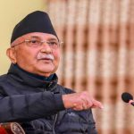 Nepal political turmoil: PM Oli expelled from ruling NCP amid political unrest