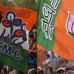 Netaji anniversary: Centre announces Jan 23 as 'Parakram Diwas'; TMC, Bloc say BJP using Netaji as poll prop