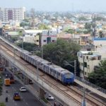 New 9-km corridor of Chennai Metro to open for commuters next month