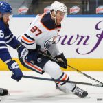 Oilers Effort Better, But Tippett Believes Mistakes Still Costing Team