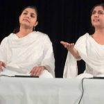 On Republic Day, a Dastangoi performance looks at the life and times of the revolutionary Bhagat Singh