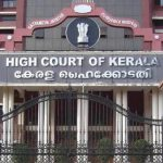 Online rummy games: Kerala HC serves notices to Virat Kohli, Tamannaah, Aju Varghese