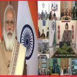 PM Modi lauds Rashtriya Bal Puraskar awardees