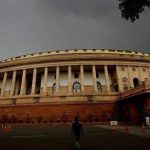 Parliament budget session: PM Modi to chair all-party meeting on Jan 30