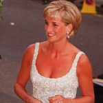 Princess Diana's twin nieces were unaware of her significance when she was alive