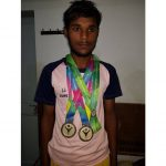 Punjab announces aid after death of Special Olympian