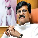Reaching Kolkata soon; Shiv Sena to contest West Bengal Assembly Elections, announces Sanjay Raut