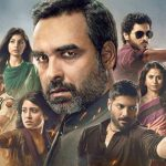 SC issues notice on petition against web series 'Mirzapur'