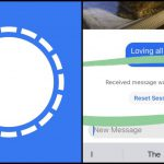 Signal: How to solve 'Bad encrypted message/Message out of sync' issues
